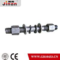 http://www.gb10433.cn双头螺栓