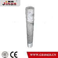 http://www.gb10433.cn地脚螺栓