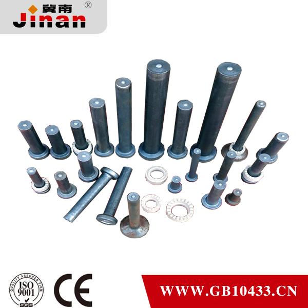 http://www.gb10433.cn桥梁焊钉