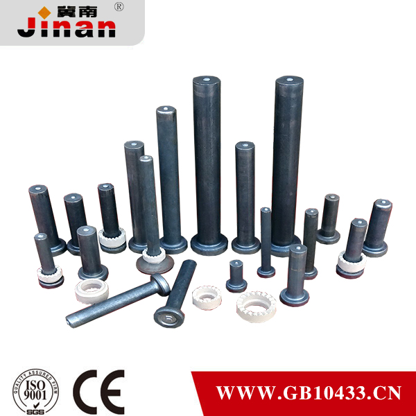 http://www.gb10433.cn圆柱头焊钉