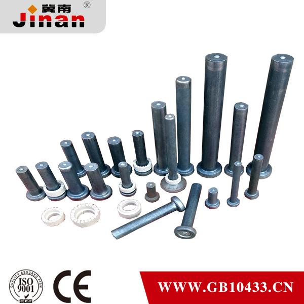 http://www.gb10433.cn焊钉