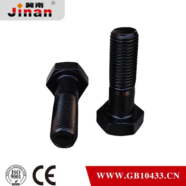http://www.gb10433.cn高强螺栓