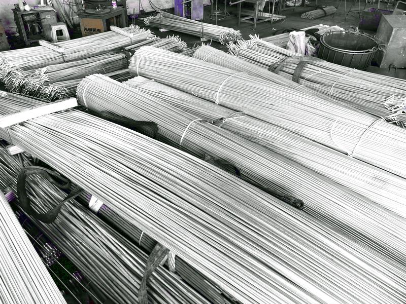 http://www.gb10433.cn钢结构拉条