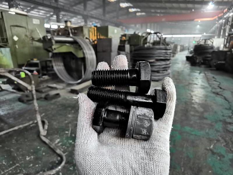 http://www.gb10433.cn大六角头螺栓